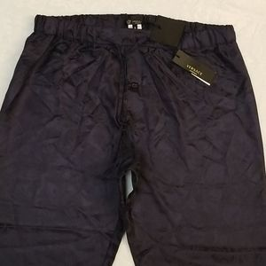 3XL Men's Versace Lounge Pants